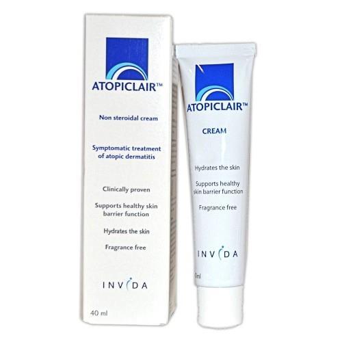 Atopiclair Non Steroidal Cream