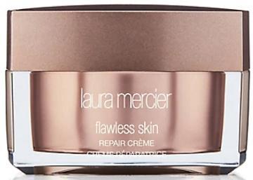 Laura Mercier Repair Crème