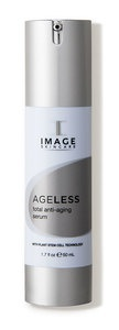 Image Ageless - Total Anti-Aging Serum