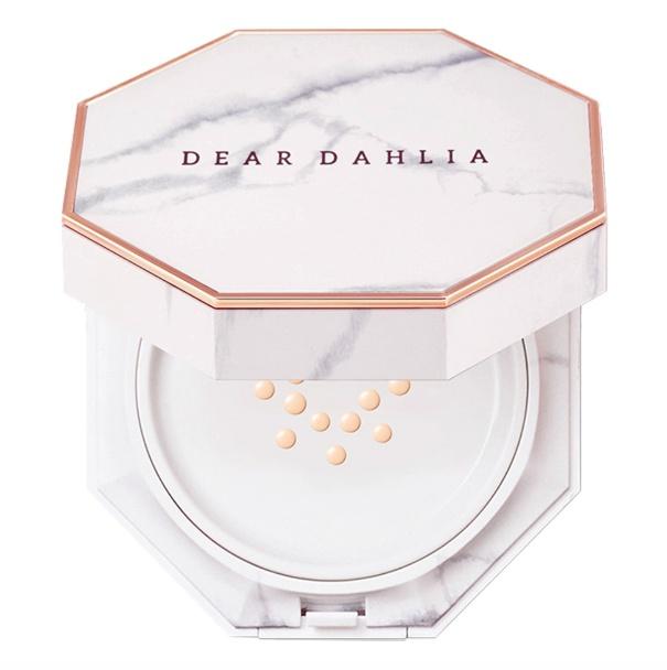 Dear Dahlia Skin Paradise Blooming Cushion Foundation