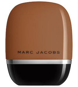 Marc jacobs beauty Shameless  Youthful-Look 24-Hour Foundation Spf 25