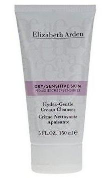 Elizabeth Arden Hydra-Gentle Cream Cleanser