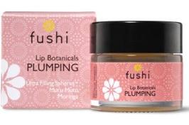 fushi Plumping Lip Botanicals