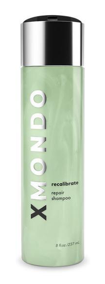 XMONDO HAIR Recalibrate Repair Shampoo