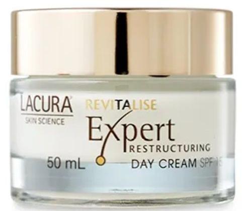 LACURA Skin Science Revitalise Expert Day Cream