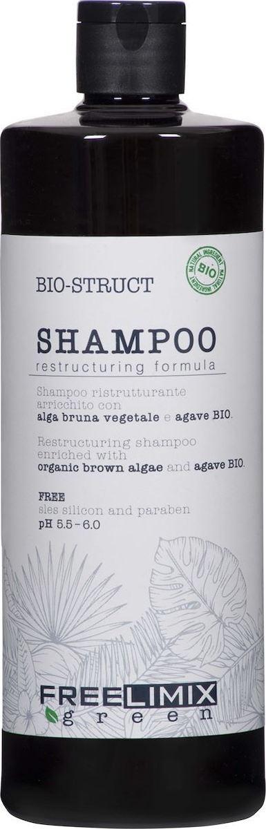 Freelimix Bio Struct Shampoo