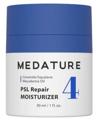 MEDATURE Psl Repair Moisturizer