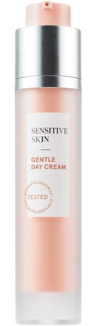 Etos Sensitive Night Cream