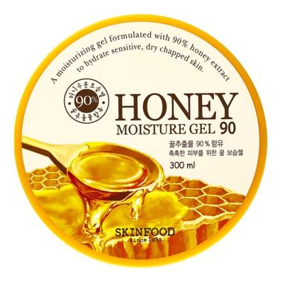 Skin Food Honey Moisture Gel 90