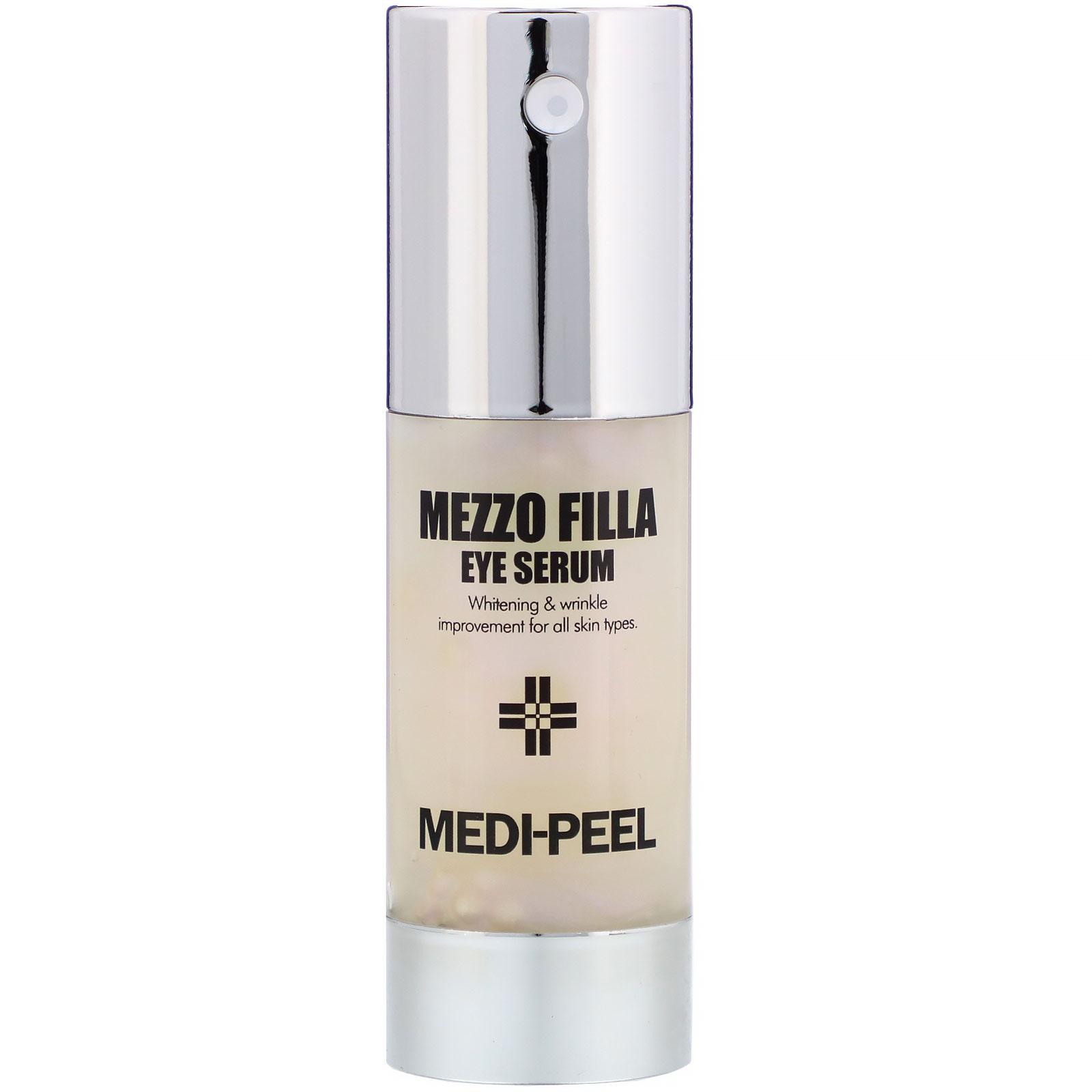 MEDI-PEEL Mezzo Filla, Eye Serum