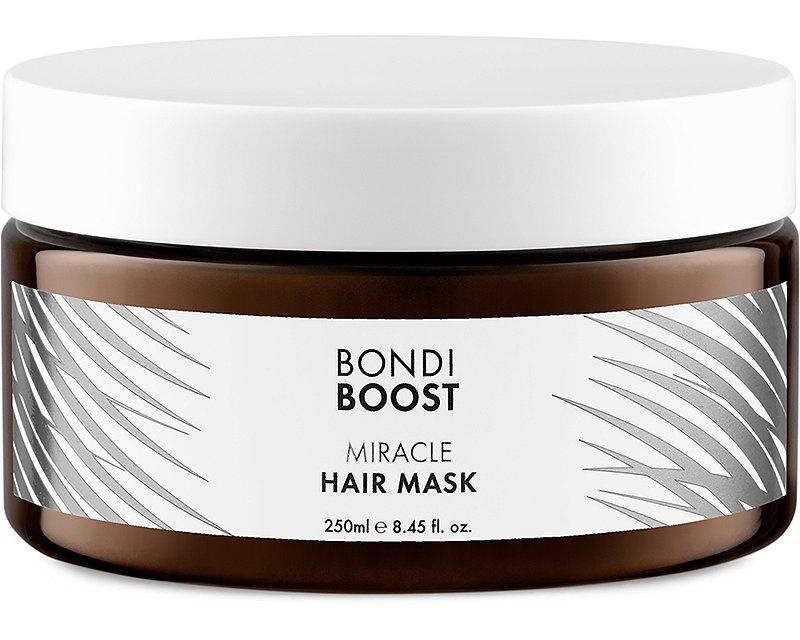 Bondi Boost Miracle Mask