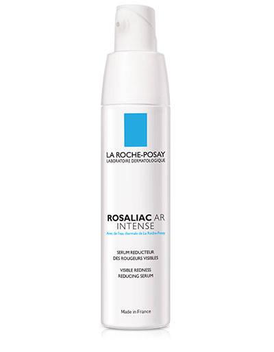 La Roche-Posay Rosaliac AR Intense Serum