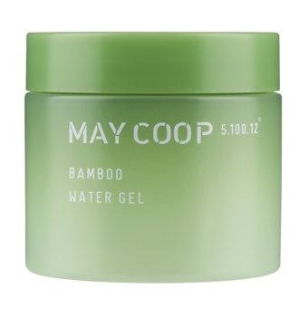 May Coop Bamboo Water Gel