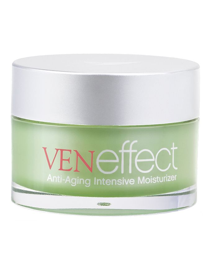 VENeffec Anti-Aging Intensive Moisturizer