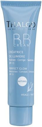 Thalgo Bb Cream - Natural