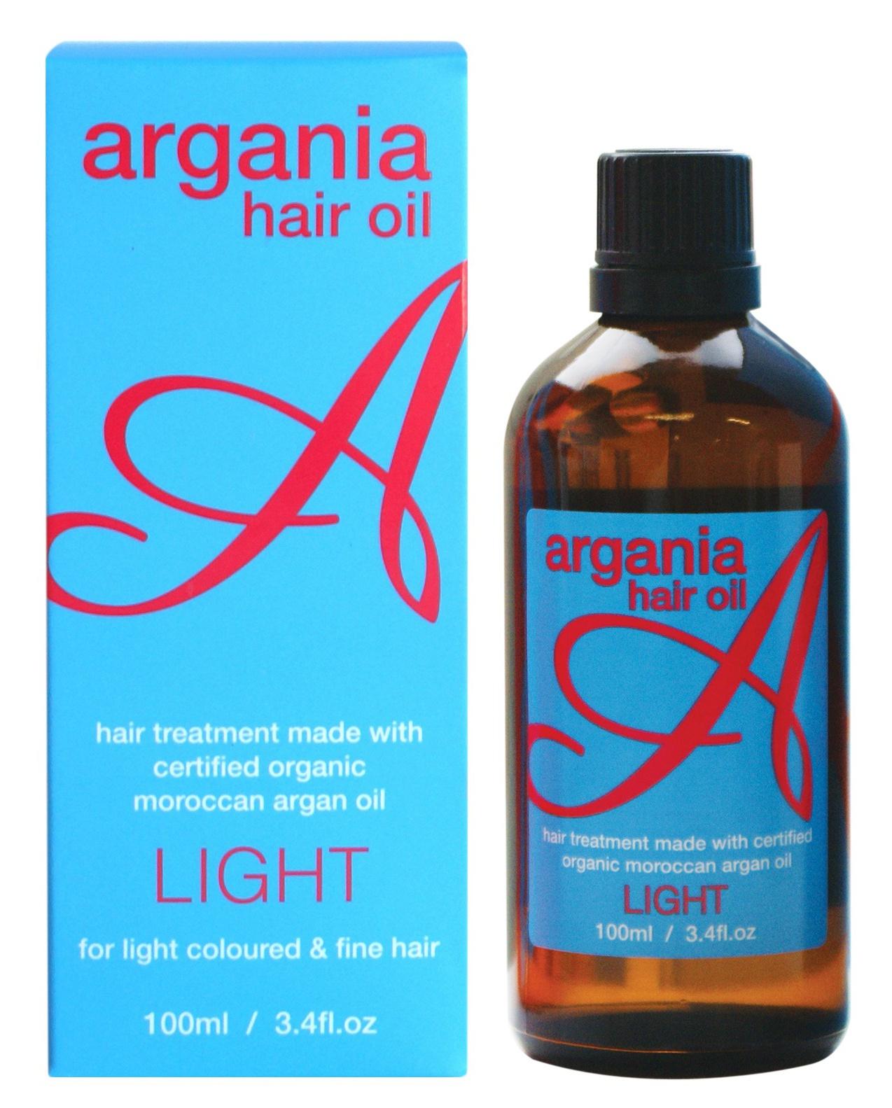 Caresse Summer Love Spf15 Argan & Olive Oil