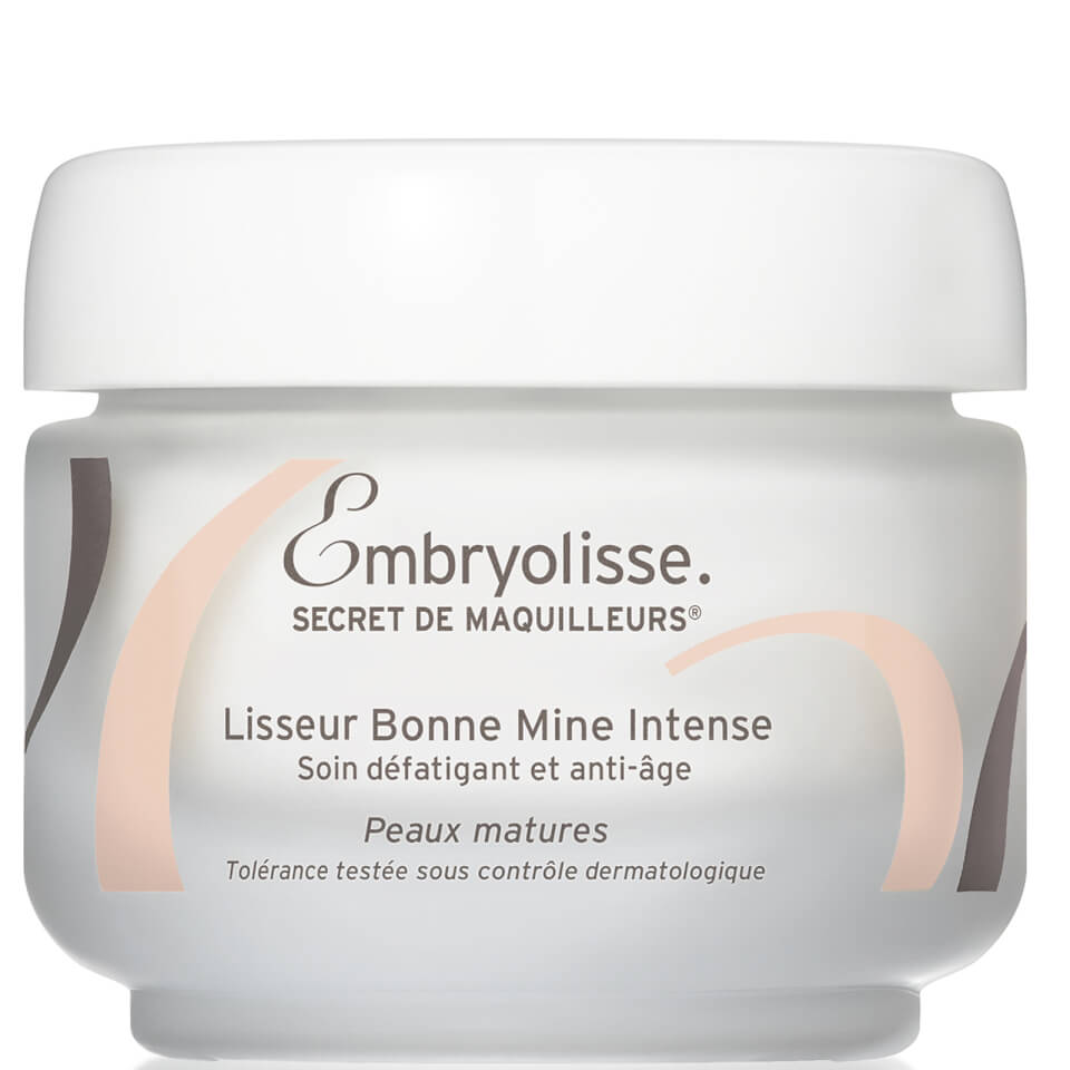 Embryolisse Intense Smooth Immediate Radiant Complexion