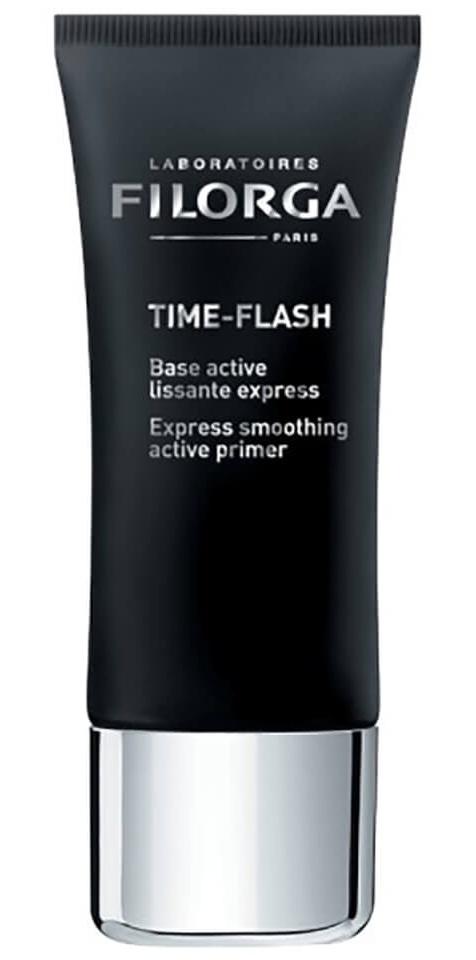 Filorga Laboratories Time Flash Express Smoothing Active Primer