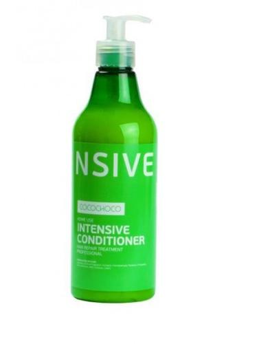 CocoChoco Intensive Conditioner