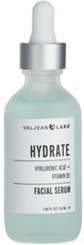 Valjean Labs Hydrate Facial Serum