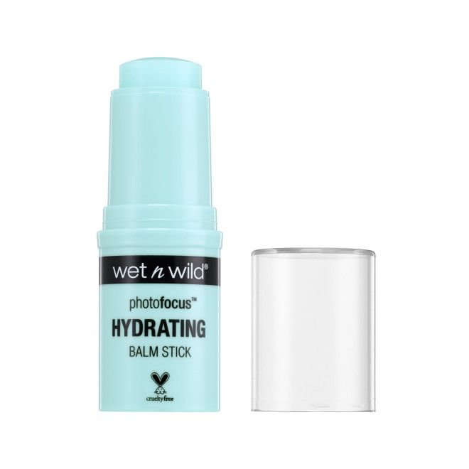 Wet n Wild Photo Focus Hydrating Balm Stick