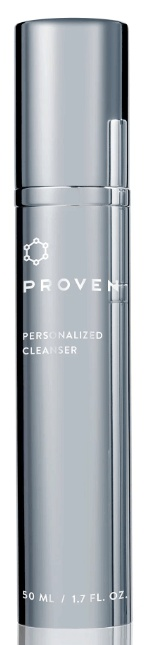 Proven SkinCare Personalised Cleanser