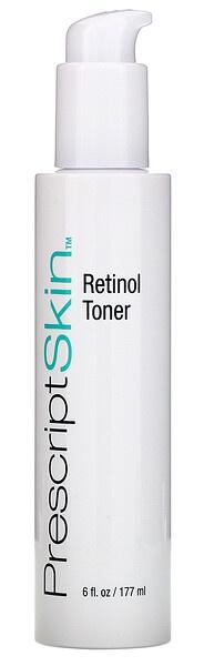 PrescriptSkin Retinol Toner