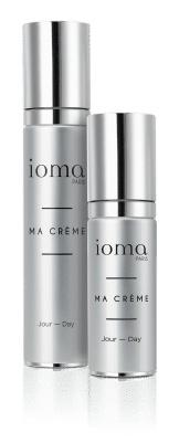 IOMA Ma Crème