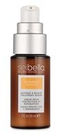 Sei Bella Vitamin C Skin Defense