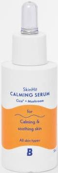 Beauty Bay Skinhit Calming Serum
