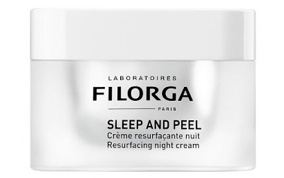 Filorga Sleep And Peel® Resurfacing Night Cream