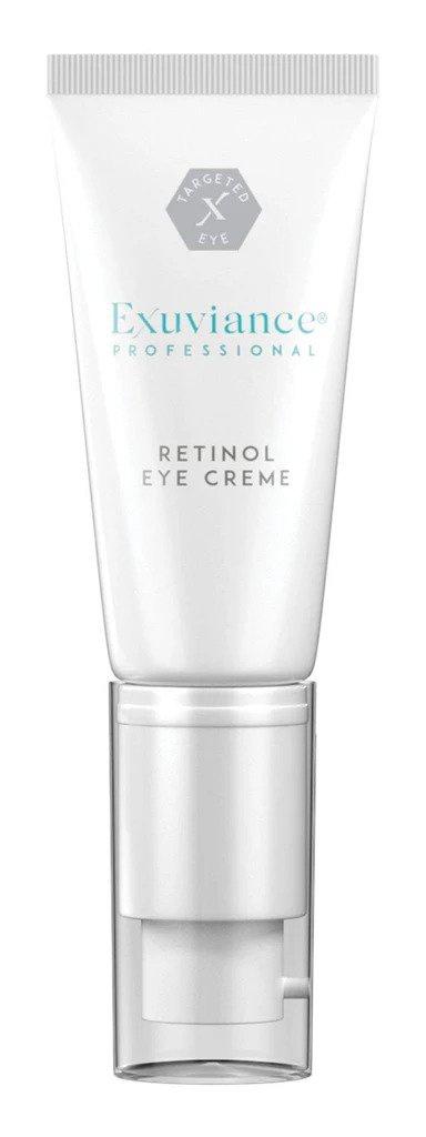 Exuviance Retinol Eye Cream