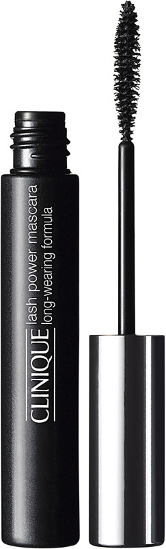Clinique Lash Power™ Mascara Long-Wearing Formula, Dark Chocolate