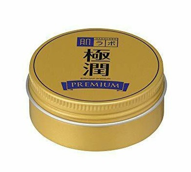 Hada Labo Gokujyun Premium Oil Jelly