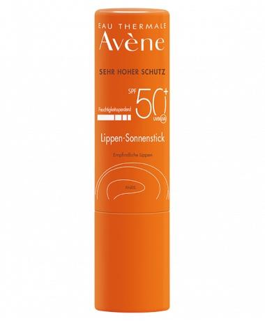 Avene Lippen-Sonnenstick Spf 50+