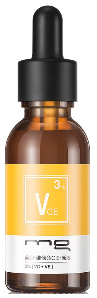 MG Vitamin C E Essence