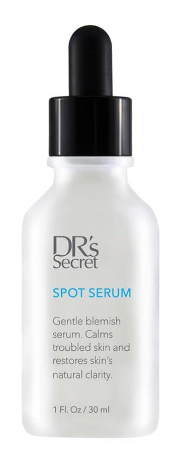 Dr's Secret Spot Serum 8