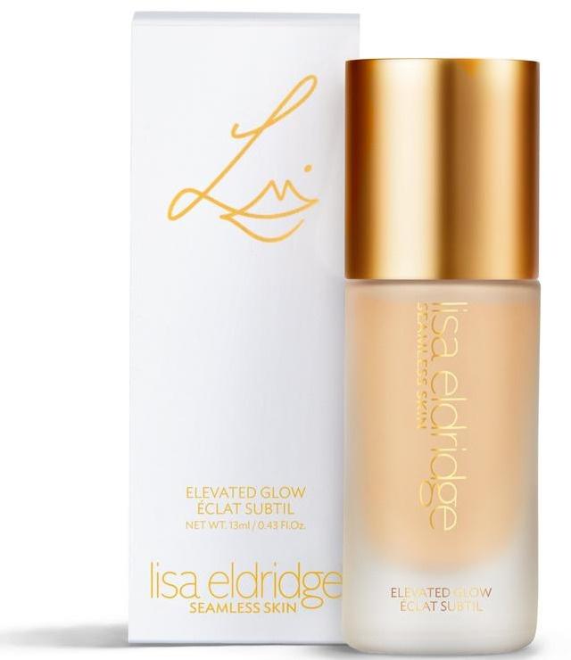 Lisa Eldridge Elevated Glow Highlighter