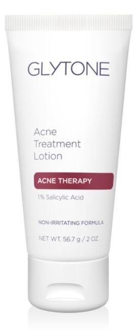 Glytone Acne Treatment Lotion