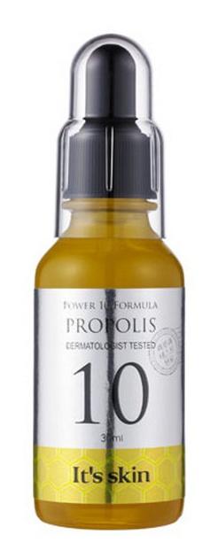 It's Skin Power 10 Formula Propolis