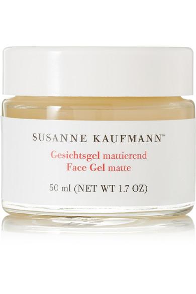 Susanne Kaufmann Matte Face Gel