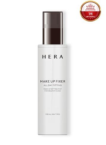 Hera Make Up Fixer