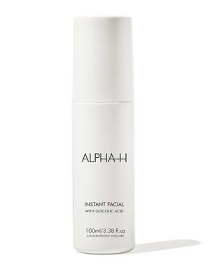 Alpha-H Instant Aha Facial Tonic
