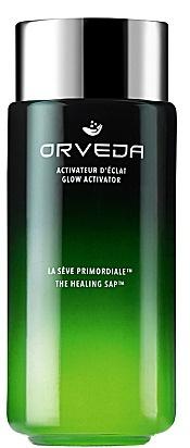 orveda Activateur D'Éclat Glow Activator