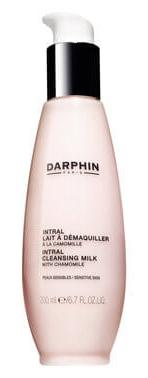 Darphin Intral Cleansing Milk