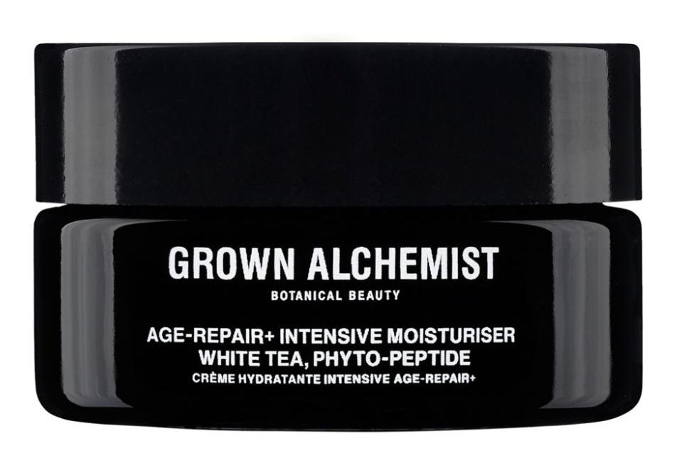 Grown Alchemist Age-Repair Intensive + Moisturiser