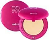 Skin79 Hot Pink Sun Protect Beblesh Pact