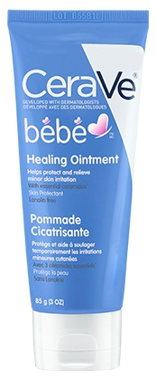 CeraVe Baby Healing Ointment (Canada)