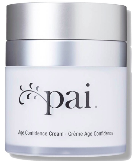Pai Age Confidence Cream With Echium & Macadamia