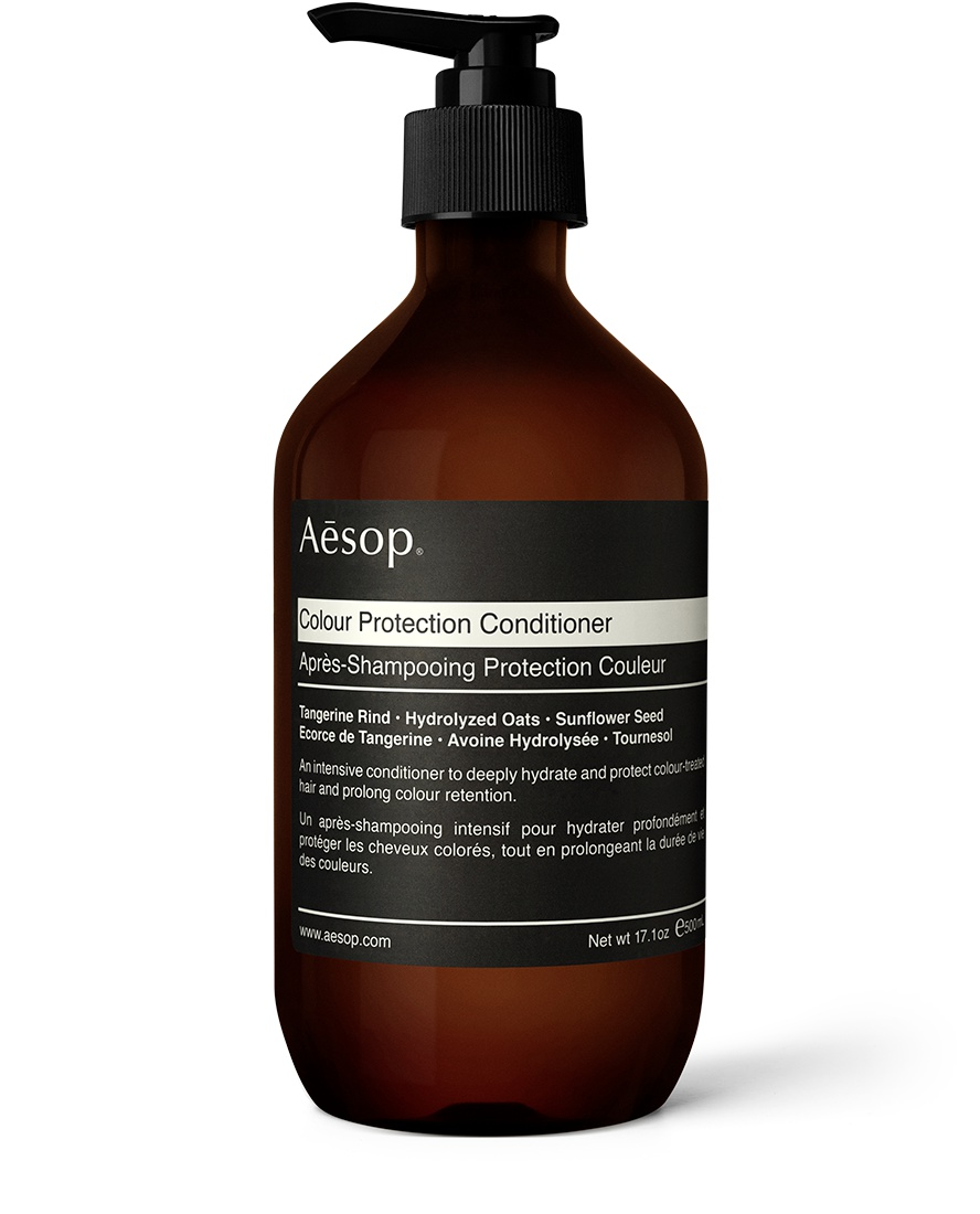 Aesop Colour Protection Conditioner